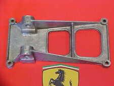 Ferrari 308 Engine Torque Strut Bracket_208_GTS_GTB_GT4_Dino_Turbo_107313_OEM