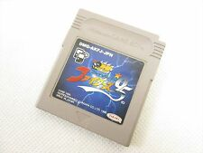 Game Boy THE KING OF FIGHTERS 95 Nintendo GB Japan Game Cartridge Only gbc