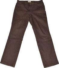 Brax Jeans  W30 L30  Stretch  Used Look