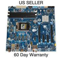 Dell Alienware Aurora R7 Desktop Intel Motherboard s1151 VDT73