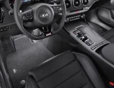 Genuine Kia Sportage 2018> LED Footwell Illumination Kit - White - 66650ADE20W