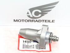 Honda CBR 600 for F3 Se Timing Chain Tensioner Original New