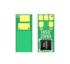CRG-046 Chip for Canon LBP654Cdw/MF735Cdw LBP654Cx/653Cdw MF731Cdw/LBP654C