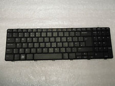 Dell Tastiera QWERTY UK Inspiron 1564 SERIE 206F5