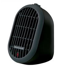 Under Desk Heater Portable Electric Heaters Mini Small Ceramic Space Heat Warm