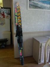 New listing Ho Water Ski Comp Sl Ski 69 - 80 Sport Flex