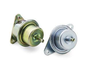 Remanufactured Pressure Regulator  ACCEL  74561
