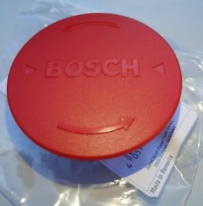 Bosch  1.600.A00.X61 Spulenabdeckung