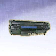 1PK Toner Q2612A for HP LaserJet 1020 3020 3030 3052