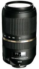 Objectifs macro zoom fixes pour appareil photo et caméscope