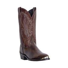 """Laredo impresiones de hombre 12"""" Bota De Cowboy 68082"""