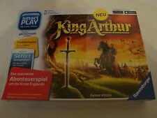 King Arthur - Smart Play (neu)