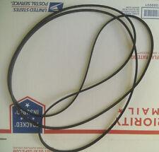 41783042300 417.83042300 Kenmore Dryer -  Drum Belt PS1148434