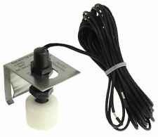 Universal Secondary Drain Pan Condensate Float Switch - CS-3