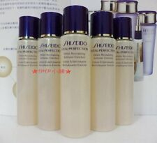 Shiseido Vital-Perfection White Revitalizing Softener Enriched 150ml =75ml*2pcs