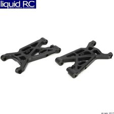 Team Losi Racing 244000 Front Suspension Arm Set: 8IGHT Buggy 3.0