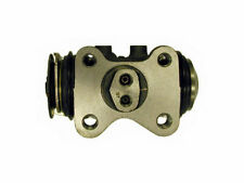 For 2004 Chevrolet W5500HD Tiltmaster Wheel Cylinder Centric 18682QK