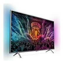 "Tv Led 49"" Philips 49pus6401/12 4K UHD Android"