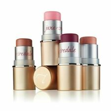 Jane Iredale In Touch Cream Blush 4.2 g/.14 oz *Charisma*