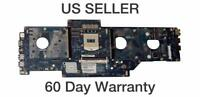 Dell Alienware M18x R3 Intel Laptop Motherboard s947 4703X