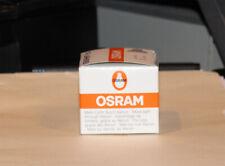 16mm RARE OSRAM ELC XENON GAS FILLED PROJECTOR LAMP SUPER BRIGHT NOS