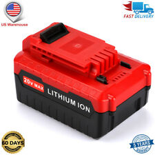 PORTER-CABLE PCC685L Lithium-ion Battery - 20V