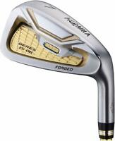 Honma Golf Beres Is-06 SWARMRQ X-43 Mens Flex S From Japan