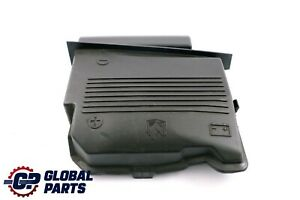 BMW Mini Cooper One R50 R52 Heat Resistant Battery Box Cover 6924895