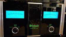McIntosh MC402 MC252 Amplifier Faceplate Meter LED Lamp bulb Filter Upgrade LED
