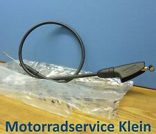 ORIGINAL APRILIA SX RX 125 CABLE EMBRAGUE Cable de embrague CABLE EMBRAGUE