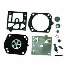 Genuine Walbro K22-HDA Carburettor Diaphragm Gasket Repair Kit Set, See Listing