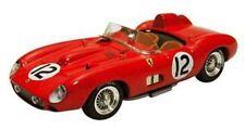 Ferrari 315S 57 Sebring #12 Portago / Musso 1:43 Model 0140 ART-MODEL
