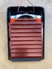 1986 87 88 89 90 1991 Porsche 944 928 Third Brake Light High Mount 92863106300
