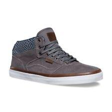 VANS Bedford (Perf Suede) Tornado Class Skate Shoes MEN'S 7 WOMEN'S 8.5