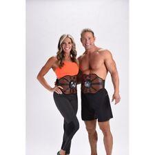 Gymform Total ABS fitness  (neuf et  original)