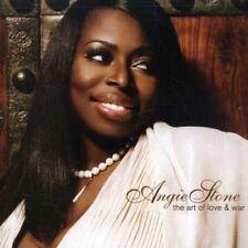 CD musicali, dell'R&B e Soul Love