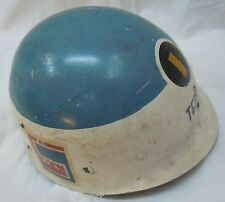 CASQUE US LINER USA ORIGINAL LIEUTNANT OFFICIER MP OFFICER ?