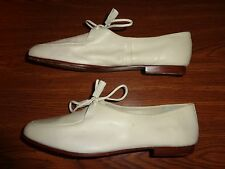 Enzo Angiolini SHOES WOMENS SIZE 5 1/2 M