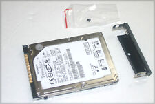 IBM Lenovo Thinkpad T40 60GB IDE Hard Drive with Caddy, XP Pro SP3 and Drivers