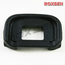 Portable Rubber Eyecup Eyepiece EG For Canon EOS 1D 1Ds Mark III IV 5D III 7D II