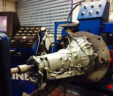 Holden Jackaroo & Rodeo 3.2L 3.5L 4L30E Reconditioned Automatic Transmission