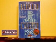 ART 8.045 LIBRO L'ALLIEVO DI PATRICK REDMOND 1999