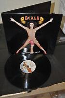 lp 33 boxer below the belt nude cover vil 12049 italia apribile