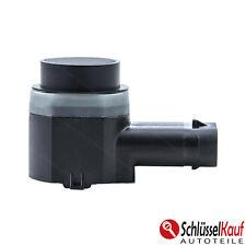 PDC Sensore parcheggio adatto per FORD FIESTA FOCUS GALAXY C-MAX KUGA S-MAX