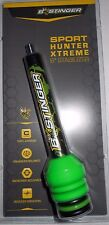 """@NEW@ B-Stinger Sport Hunter Xtreme, 6"""", Neon Green, Bee bow stabilizer"""