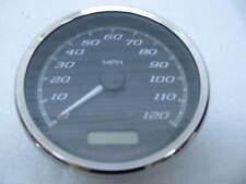 Harley Davidson Speedometer Touring Road King 70900167A