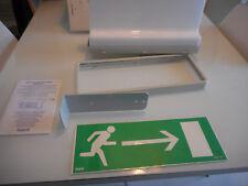 Beghelli batteria lampada emergenza in vendita casa arredamento