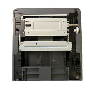 Brother LT-5500 - LT5500 Optional Lower Paper Tray (250 sheet capacity)
