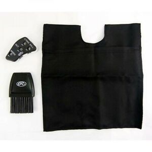 Rawlings Umpire Accessories Kit UBBD