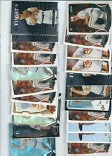 LOT OF 22 DYLAN BUNDY CARDS ROOKIES BALTIMORE ORIOLES